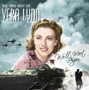 We'll Meet Again, The Very Best Of Vera Lynn/Vera Lynn