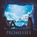 Promesses/Bigflo & Oli