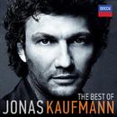 The Best Of Jonas Kaufmann/Jonas Kaufmann