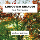 In A Time Lapse (Deluxe Edition)/Ludovico Einaudi