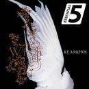 Wish (Essential 5)/Reamonn