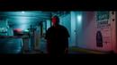 Im Film/Luciano