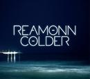 Colder/Reamonn