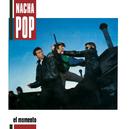 El Momento/Nacha Pop