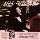 """Ella Fitzgerald Sings Songs from """"Let No Man Write My Epitaph/Ella Fitzgerald"""