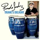 Blue Train/Poncho Sanchez