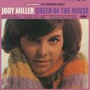 Queen Of The House/Jody Miller