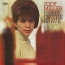 Home Of The Brave/Jody Miller
