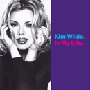 In My Life/Kim Wilde