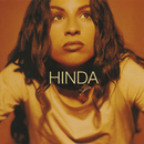 Hinda/Hinda Hicks