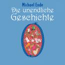 Die unendliche Geschichte/Michael Ende