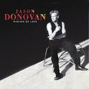 Mission Of Love/Jason Donovan