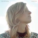 Wide Prairie/Linda McCartney