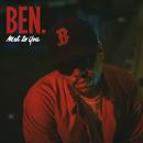 Next To You/Ben L'Oncle Soul