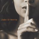 João Voz E Violão/Joao Gilberto