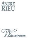 Walzertraum/André Rieu