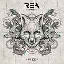 Pride/Rea Garvey