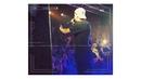 Tarantelle (Che Ne Sarà Di Me) (European Tour)/Clementino
