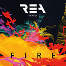 Fire/Rea Garvey