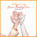 Never Really Over (R3HAB Remix)/ケイティ・ペリー