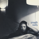 Reality/Smooth