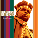 The Collection/Solomon Burke