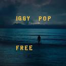 Free/Iggy Pop