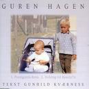 Prestegards-rosa / Helsing tel Rendal'n/Guren Hagen