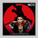 Corazon Partido/Nico