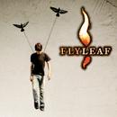 Flyleaf/Flyleaf