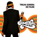 Simonal (Trilha Sonora Do Filme)/Wilson Simonal