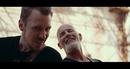 Wie Zuhause (MTV Unplugged / Single Edit) (feat. Alligatoah)/Santiano