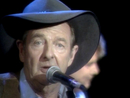 G'Day G'Day (1998 Remaster/ Live)/Slim Dusty