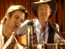Charleville (1998 Remaster)/Slim Dusty