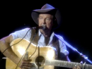 Leave Him In The Longyard (1992 Remaster/ Live)/Slim Dusty