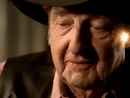 Looking Forward Looking Back (Extended Video)/Slim Dusty