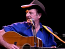 Ringer From The Top End (1998 Remaster)/Slim Dusty