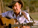 Plains Of Peppimenarti (1998 Remaster/ Live)/Slim Dusty