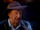 Waltzing Matilda (1998 Remaster)/Slim Dusty