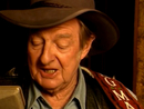 Mechanised Swaggie (2002 Remaster)/Slim Dusty