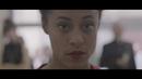 Une vie (Camille)/La Grande Sophie