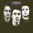 Requiem/Verdena
