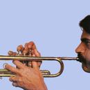 Ah/Enrico Rava Quartet