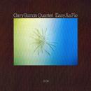 Easy As Pie/Gary Burton Quartet