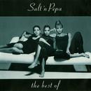 The Best Of Salt-N-Pepa/Salt-N-Pepa