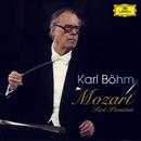 Karl Böhm Mozart Best Premium/Karl Böhm