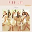 Pink Luv/Apink