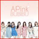 Bubibu/Apink