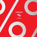 Percent/Apink