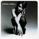 Carmen Consoli/Carmen Consoli